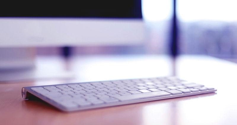 Comment rédiger un cahier des charges pour un site internet