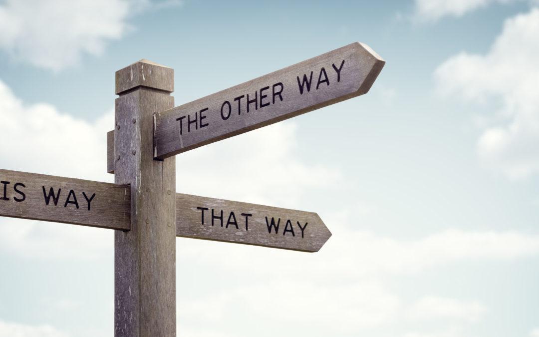 Comment atteindre ses objectifs ? L'importance de la vision