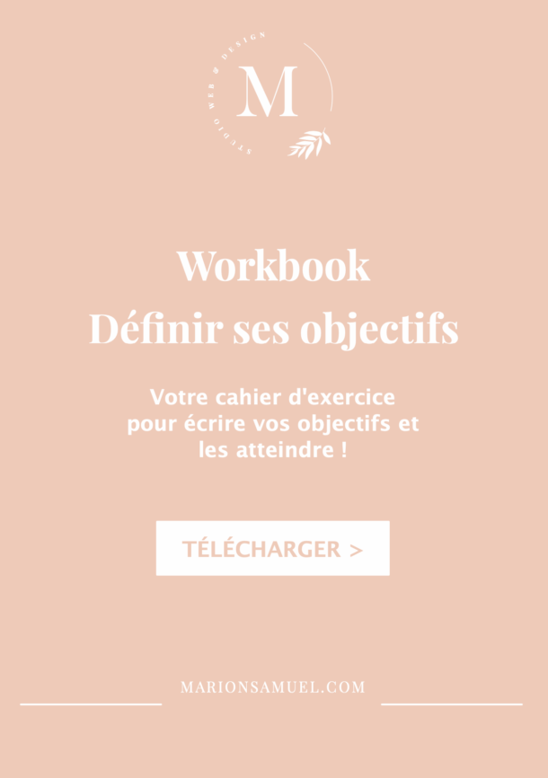 workbook-definir-ses-objectifs
