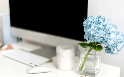 Email privé n°2 : As-tu du mal à trouver des clients