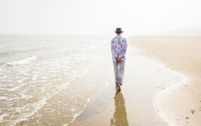 Trois exercices pour trouver sa mission de vie